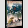 Vad Kína (DVD)