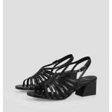 Vagabond Bella 4736-101-20 női cipő