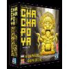 Vagabund Chachapoya társasjáték A Yapalocté expedíció kiegészítő