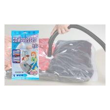 Vákuumos tároló zsák,12db-os csomag konyhai eszköz