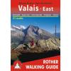 Valais East (East: Zermatt - Saas - Fiesch) - RO 4806