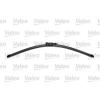 Valeo 574303 ablaktörlő lapát 550/550 mm