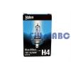 Valeo H4 12V Blue Effect izzó (60/55 W)
