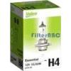 Valeo H4 12V Essential izzó (60/55 W)