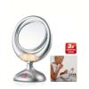 Valera Smink tükör Vanity