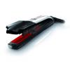 Valera Swiss'X Super Brush Shine 100.20/is