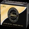 Valio enyhén sózott finn vaj 200 g 80%