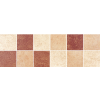 Valore Valore Roxy RO80E (12 elemes mozaik listello ) padlódekor 11x33