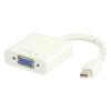 Valueline Mini Displayport - VGA Adapter