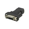 Valueline vlvp34911b hdmi-dvi-d adapter