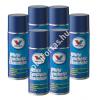 Valvoline White Synthetic Chainlube lánckenő spray 400ml (6db)