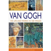 Van Gogh – Michael Howard