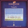 Vangelis VANGELIS - Chariots Of Fire CD