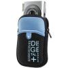 Vanguard BENETO 6C PACIFIC fotó/videó táska, kék