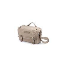 Vanguard Veo Range 36M BG fotó/videó táska fotós táska, koffer