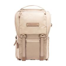 Vanguard Veo Range 48 BG fotó/videó táska fotós táska, koffer
