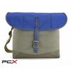 Vanguard veo travel 28bl kék/khaki fotós táska