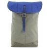 Vanguard Veo Travel 41BL fotós hátizsák (kék/khaki)