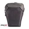 Vanguard vesta strive 15z fotó/videó fekete táska