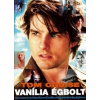 Vanília égbolt (DVD)
