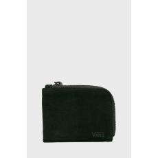 Vans - Bőr pénztárca - fekete - 1440364-fekete