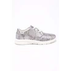 Vans - Cipő Iso 2 - ezüst