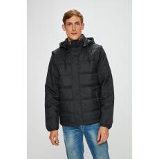 Vans - Rövid kabát - fekete - 1422044-fekete