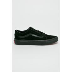 Vans - Sportcipő - fekete - 1368252-fekete