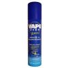 VAPE Derm Extra szúnyog- és kullancsriasztó száraz aeroszol 100ml