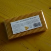 Váraljai 100% Természetes Méhviasz 100 g