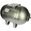 Varem hidrofor tartály Varem Inoxvarem rozsdamentes hidrofor tartály 100L (fekvõ)