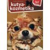 Varga Monika KUTYAKOZMETIKA - 1X1 KALAUZ