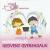 Various Artists Magyarország kedvenc gyerekdalai (CD)