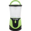 Varta Elemlámpa, LED, kültéri lámpás, VARTA, Outdoor Sports Lantern (VELA64)
