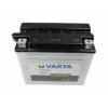 Varta Funstart akkumulátor 12V-18Ah- YB18L-A