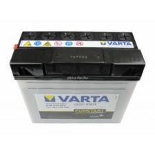 Varta Funstart akkumulátor 12V-19Ah-51913 autó akkumulátor