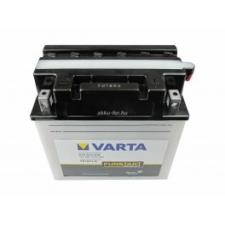 Varta Funstart akkumulátor 12V-19Ah-YB16CL-B autó akkumulátor