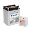 Varta Funstart Freshpack YB14-B2 12V akkumulátor - 514014