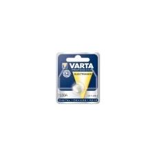 Varta Gombelem, V13GA/LR44/A76 1 db gombelem