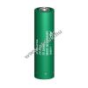 Varta lithium elem típus CR AA forrasztható Z alakú 3V 2,3Ah (LiMnO2)