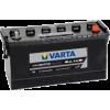 Varta Promotive Black akkumulátor 12V 100Ah jobb+