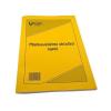 VECTRA-LINE Nyomtatvány munkavédelmi oktatási napló VECTRA-LINE