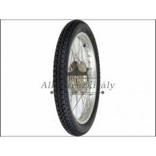 Vee Rubber 2,75-16 VRM015 TT 43P Vee Rubber köpeny / Vee Rubber - Utcai motor gumi