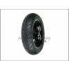 Vee Rubber 90/90-10 VRM100 TL 50J Vee Rubber köpeny / Vee Rubber - Robogó