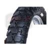 Vee Rubber BMX 57-305 16-2,125 VRB021 Vee Rubber f köpeny