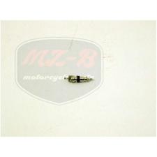 Vee Rubber Egyéb-kisméretű Szeleptű AV Vee Rubber, 50db/csomag motor gumi
