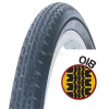 Vee Rubber gumiabroncs kerékpárhoz 47-406 20x1,75 VRB018 fekete