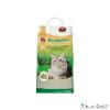 VEGA macska alom 10L
