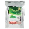 Vegabond Vegán protein chai ízesítéssel fahéjas fűszerkeverékkel -Vegabond-