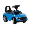 Vegatoys Autós bébitaxi, kék